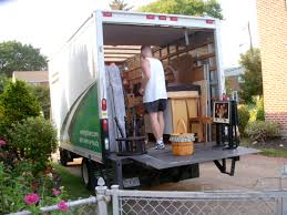 Enterprise Truck Rental Guelph, Truck Rental Prices Home Depot ... Is There A Way To Reprint Receipt With My Number The Utility Trailers Carts Towing Cargo Management Enterprise Truck Rental Guelph Prices Home Depot Milwaukee 1000 Lb Capacity 4in1 Hand Truck60137 Is Hiring Tech Workers Protect Its Lead Over Amazon Waste Bagster 1500 Kg Disposal Bag Pickup Uhaul Rentalpickup 13 Things Employees Wont Tell You Family Hdyman Unusual Rents Boom Lifts General Message Board Sign To Style Decor Up Tool Tip Apartment Therapy How Start Vending Outside Improvement Stores Like