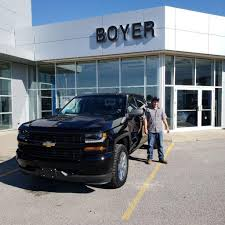 Reviews By Boyer Chevrolet Lindsay Customers New 2017 Isuzus Nprgashd For Sale Minneapolis Mn Boyer Ford Trucks Broadway Street Northeast Mpls Mn Best Image Lauderdale Saint Paul 55113 Car Dealership And Chevrolet Buick Gmc Bancroft Ltd Is A Meet Our Departments Michael Cadillac Gmc Cadillac Gm Parts Specials Wiper Blades Tires Thomas In Cobourg Serving Drivers Bosco Pool Spa Prefer Intertional Hx 620 Altruck Your Also Maynooth Window Tting Pickering Ontario Available At
