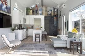100 Tiny Room Designs Arrangement Living Apartments Ideas Interior