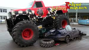 23.03.2014 Monster Truck Show Markdorf Baden Gebrüder Frank - YouTube Monster Jam Tampa Recap January 14 2014 Next Show Feb 4 Hot Wheels Year 124 Scale Die Cast Official Truck Show Stomping Into Allentown Highvalleylivecom Results Trucks And Demolition Derby At Nys Fair Rally Coming To Dc The Gw Hatchet Get Free Mini Golf Tickets At Truck Show August Ann I Am Giveaway Family Pack For Monster Jam Metal Body Joyful Journey Cleveland 100 Photo Album
