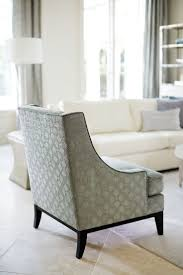 Bernhardt Cantor Sectional Sofa by 44 Best Bernhardt Chairs Images On Pinterest Accent Chairs