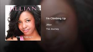 I'm Climbing Up - YouTube Rough Side Of The Mountain Youtube The Barnes Family Of Im Coming Up On Gloryland Gospel Blog On Malaco Records What Will You Be Doing Franklin Lee Wyatt Plays With Wings Fc Janice Brown Barnes Janice Brown Rough Side I Shall Not Moved Rev God Heal Land Amazoncom Music