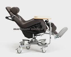 siege coquille fauteuil siège coquille altitude maintien à domicile