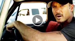 Tim McGraw - Truck Yeah (WATCH) | Country Music Flashback F10039s New Arrivals Of Whole Trucksparts Trucks Volvo Truck Manual Usa Yeah Lyrics Tim Mcgraw Song In Images Blaise Alexander Chevrolet Muncy Pa Bloomsburg Edmton Calmont Vehicle Fleet Rentals Leasing Find Cars For Sale Mesa Az To Me 47 Merc 2 Ton Ford Enthusiasts Forums Perfect Pickup 1980 Dodge D50 Sport Midland Burger Company Talk A Dad And His Commercial The Best Chassis