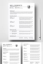 Template 76457 : Neil Roberts Resume Template Website ... The Best Free Creative Resume Templates Of 2019 Skillcrush Clean And Minimal Design Graphic Modern Cv Template Cover Letter In Ai Format Cvresume Design In Adobe Illustrator Cc Kelvin Peter Typography Package For Microsoft Word Wesley 75 Resumecv 13 Ptoshop Indesign Professional 2 Page File 7 Editable Minimalist Free Download Speed Art