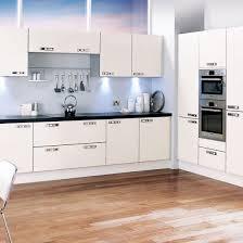 Kitchen Design C Shape L Shaped Ideas