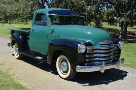 SOLD: 1952 Chevy 3100 3-Window Pickup Restored Stock CA - YouTube Top 10 Trucks Of 2012 Custom Truckin Magazine 1972 Gmc Chevy K Short Bed Step Side 4x4 4 Speed 1955 Chevrolet Pickup For Sale On Classiccarscom Used 2013 Silverado 2500hd Sale Pricing Features Icon Br Series Bronco Thriftmaster From Our April 2014 Catalog Sold Restored 1952 5window Chevy Mr Haney Flatbed Ca Youtube Stepside Project Pickup California Import Uk Diesel Auburn Caused Lifted Sacramento Through Time Automobile Museum 1002cct01o1957chevypiuptruckcustomflamepaintjob Hot Altered Attitude Inc Lifted Trucks Pinterest 2004 Ss For Nashua New Hampshire