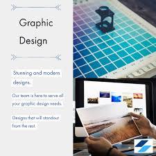 100 Modern Design Magazines Graphics Ing Soven Developer Medium