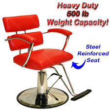 Beauty Salon Chairs Ebay by Ebay Barber Chairs Used Belmont Barber Chairsbarber Chair Ebay