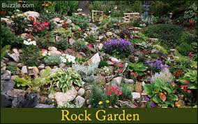 Backyard Landscape Design - Stunning Backyard Landscaping Ideas Outdoor Living Cute Rock Garden Design Idea Creative Best 20 River Landscaping Ideas On Pinterest With Lava Fleagorcom Natural Landscape On A Sloped And Wooded Backyard Backyards Small Under Front Window Yard Plans For Of 25 Rock Landscaping Ideas Diy Using Stones Interior 41 Stunning Pictures Startling Gardens