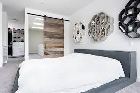 chambre parentale 20m2 décoration chambre parentale contemporaine 99 creteil suite