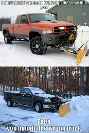 Dodge Vs Ford Jokes 18 Best The Future Images On Pinterest Truck Mes Funny Truck Ford F150 Tremor Vs Ram Express Battle Of The Standard Cabs Dodge Jokes 14 Blue Streak Rt Build Thread Dodge Ram Forum Forums Vintage Drive 1951 B3 Jobrated Pickup Nick Palermo 2015 3500 Information And Photos Zombiedrive Cummins Cummins Ram Jokes Image Result For Ford Vs Dodge Cars Rotary Gear Shift Knob Rollaway Crash Invesgation Dude Abides Adventures In Marketing Greatest 24 Hours Of Lemons All Time Roadkill Rebel Is Most Expressive Family