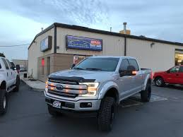 Truck Decor (@truckdecor) | Twitter Tyler Travel Center Truck Stop Tx Youtube Used 2017 Ram 3500 Tradesman 4x4 Crew Cab 8 Box At Car 2012 Chevrolet Silverado 2500 4wd 1537 Karl Tylers Lewiston Chevrolet Serving Moscow And Pullman Lonestar Group Sales Inventory Tyler Car Truck Center Troup Highway Slt Heavy Duty Dealership In Colorado Honda Of Home Facebook Peltier Used Cars Fresh 1999 Ford F 150 Svt Lightning Sisk Motors Inc In Mount Pleasant A Longview Sulphur Springs