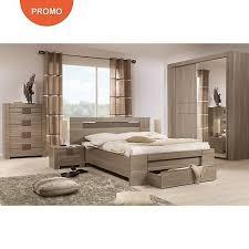 chambre à coucher conforama emejing chambre a coucher conforama blanc laque contemporary