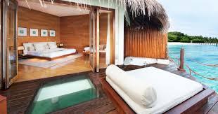 100 Five Star Resorts In Maldives 5 Hotels Prestige Water Villas Adaaran