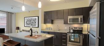 3 Bedroom Apartments For Rent In New Bedford Ma by Natick Apartments In Middlesex County Massachusetts Avalon Natick