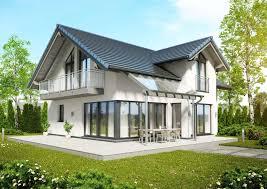 musterhaus ambition 169 s in fellbach hartl haus