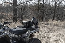 Boottector™ ATV Bracket – For ATV Racks | Kolpin Amazoncom Gs Power 50 Straight Led Light Bar Brackets For 1999 Great Day Quickdraw Overhead Gun Rack Jeep Wrangler Discount Untitled Tactical Weapons 1987 Centerlok 2 Trucks And Suvs Cl1500 At Youtube Racks Inc Inno Catalog 2017 46 Diy Car Detailing Tips That Will Save You Money Family Hdyman Chevy Silverado 4 Dr Full Size Pick Up Truck Erickson 1000 Lbs Steel Truck Panted Adjustable Clamping