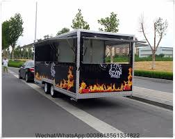 China Ce Fast Delivery Food Trailer Manufacturers China Factory ... Bbq Ccession Trailers For Sale Trailer Manufacturers Food Trucks Promotional Vehicles Manufacturer Vintage Cversion And Restoration China Fiberglass High Quality Roka Werk Gmbh About Us Oregon Budget Mobile Truck Australia The Images Collection Of Sizemore Extras Roach Coach Food Truck Canada Buy Custom Toronto Chameleon Ccessions Sunroof Love Saint Automotive Body Designers In Ranga Reddy India