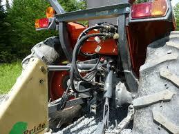 Best Hydraulic Top Link??? 2008 Massey Ferguson 5460 Mfwd Farm Tractor Sn T164066 3pth 2011 5465 V258004 Pto 2010 John Deere 7130 629166 3 Pth 628460 2004 New Holland Tc30 Hk32087 7230 638823 2002 Kubota L4310d 72679 Draw 638894