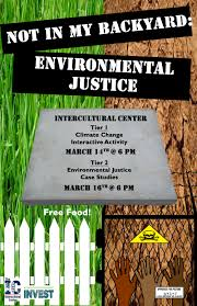 INVEST: Not In My Backyard: Environmental Justice Tier 1 | Saint ... My Backyard Garden Nation Of Islam Ministry Agriculture Super Groovy Delicious Bite Big Lizard In My Back Yard Erosion Under Soil Backyard Ask An Expert I Think Found Magic Mushrooms Wot Do This Video Is Hella Clickbait Youtube Dinosaur Storyboard By 100142802 Holes In The Best Home Design Ideas Cottage Months Ive Been Creating More Garden Rooms Cat Frances Aggarwal Backyards Terrific Rocks And Minerals Tree Growing Started Fruiting Can Someone Id
