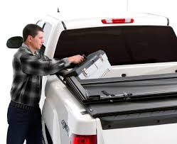 Toyota Tacoma 5' Bed 2016-2018 Truxedo Deuce Tonneau Cover | 756001 ... Covers Toyota Truck Bed Cover Hilux Of 2017 Retractable For Pickup Trucks Toyota Tacoma Encuentro Comic Sevilla Best Hard 93 Bestop 62018 Supertop Convertible Top Bak 448426 Folding Bakflip Mx4 Premium Matte With Rugged Tonneau Trifold Soft 052015 Fleetside 6 Fold Down Expander Black Caps Bed And Accsories New Braunfels Bulverde San Antonio Austin Coverstop 5 Most Handy Hard