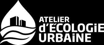 bureau d ude environnement lyon accueil atelier d ecologie urbaine