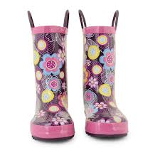 boys girls kids children wellington boots wellies rainy winter
