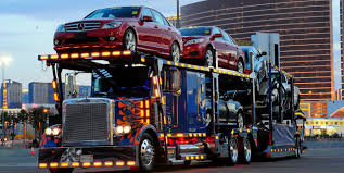 Car Hauler Dispatcher – Auto Transport Dispatcher Dr Dispatch Transportation Software Data Entry Youtube Free Central Tips At Auto Transport Intel Channel Trucking Dispatch Services Spreadsheet Mplate Hebiz4u2profitcom Careers Looking Dispatcher Traing Schools Logistics Sofware Qv21 Technologies For Carriers And Owner Operators Brokers Self Driving Truck Ray Robinson Brothers Frres Enrdispatch Float Opening