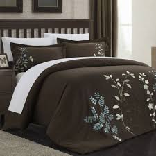 Bed Bath Beyond Duvet Covers by Buy Brown Duvet Covers From Bed Bath U0026 Beyond