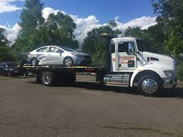 Connecticut Towing 1-860-398-2867 – A CT Towing Truck Company About Pro Tow 247 Portland Towing Isaacs Wrecker Service Tyler Longview Tx Heavy Duty Auto Towing Home Truck Free Tonka Toys Road Service American Tow Truck Youtube 24hr Hauling Dunnes 2674460865 In Lakewood Arvada Co Pickerings Nw Tn Sw Ky 78855331 Things Need To Consider When Hiring A Company Phoenix Centraltowing Streamwood Il Speedy G