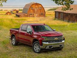 2019 Chevrolet Silverado First Review | Kelley Blue Book New Trucks For Sale Del Grande Dealer Group Kbb Novdecember 2015 Oakdale Vehicles For 2018 Chevy Silverado 1500 Trims In Kansas City Mo Heartland Chevrolet Daimlerbenz L323 Mercedesbenz La 710 Laf What Are The Differences Between Ram Vs 2500 3500 Press Solarsysteme Montagezubehr Kollektorbau Gmbh Huge Inventory Of Ram Jeep Dodge And Chrysler Vehicles 1 Best Commercial Vans St George Ut Stephen Wade Cdjrf Ford F150 Wins Kelley Blue Book Buy Truck Award Third 2019 First Review Mitsubishi Fuso Mahewa Nairobi Central