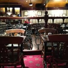restaurant le bureau au bureau cafes 9 rue résistance bergerac dordogne