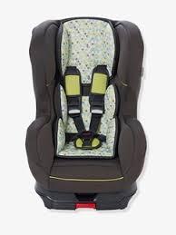 siege auto 18 mois siège auto bébé et enfant groupe 1 auto bébés et enfants