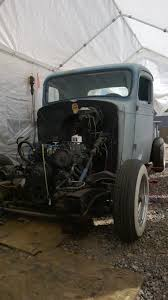 1937 Chevy Truck 8.000 Or TRADE | The H.A.M.B. The Classic Pickup Truck Buyers Guide Drive Chevy Forum Short Bed Truck Pinterest Chevrolet For Sale Dually Enthusiasts 15 Things You Need To Know About The 2019 Silverado 1500 Heyward Byers 1942 12 Ton Chevs Of 40s News Events Remove These Stripes Please Truckcar Gmc Static Obs Thread8898 41 Pu Stop Model Cars Magazine 1955 Hot Rod Network My 70 Nova Ss Page 5 Chevywt 56 C3100 Stepside Project Trifivecom 1956 Home Fast Lane