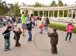 Balboa Park Halloween 2014 by Get Into The Groove In San Diego For Families