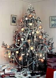 Tree Light Reflectors For Christmas Lights