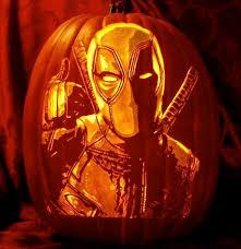 New Stormtrooper Pumpkin Stencil by 300 Best Pumpkin Carving Images On Pinterest Creative Amazing