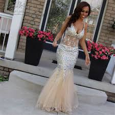 places to get cheap prom dresses vosoi com
