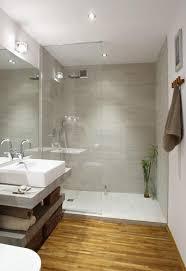 salle de bain a l italienne salle de bains a l italienne on decoration d interieur moderne