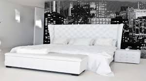 100 New York Style Bedroom York City Home Decor La Car Show Discount Coupons