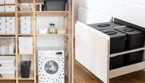 Ikea Küchenschrank Für Waschmaschine Ikea Hack Vom Billy Regal Zum Küchenschrank Im Scandi Stil