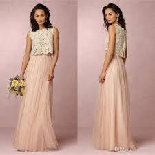 Cap Sleeve Bridesmaid Dresses Floor Length by 25 Cute Cap Sleeve Bridesmaid Dress Ideas On Pinterest Popular