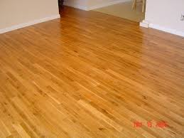 Nonns Flooring Waukesha Wi by 181 Best Hardwood Flooring Images On Pinterest At Home Bear And