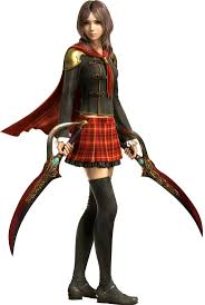 Final Fantasy Theatrhythm Curtain Call Best Characters by 430 Best Final Fantasy Images On Pinterest Finals Videogames