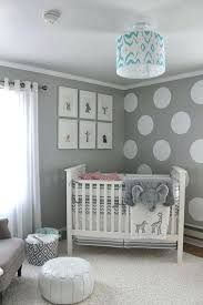 deco chambre bebe fille gris deco de chambre bebe fille relooking et daccoration 2017 2018