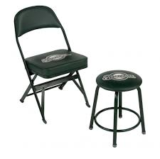 Admin | Athletic Seating | Logo Chair Company Amazoncom San Francisco 49ers Logo T2 Quad Folding Chair And Monogrammed Personalized Chairs Custom Coachs Chair Printed Directors New Orleans Saints Carry Ncaa Logo College Deluxe Licensed Bag Beautiful With Carrying For 2018 Hot Promotional Beach Buy Mesh X10035 Discountmugs Cute Your School Design Camp Online At Allstar Pnic Time University Of Hawaii Hunter Green Sports Oak Wood Convertible Lounger Red