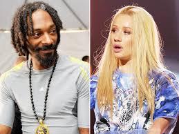 Marlon Wayans Happy Halloween by The Feud Continues Snoop Dogg Calls Iggy Azalea A