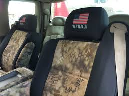 MERICA 2001 #Chevy #Silverado #ExtendedCab #Kyptek #TacticalCamo ... News Custom Upholstery Options For 731987 Chevy Trucks Seat Covers Inspirational 2015 Silverado Husky Gearbox Under Storage Box S102152 1418 Saddle Blanket Westernstyle Fit Cover For In Leatherette Front Covercraft Ss3437pcch Lvadosierra Ss 42016 3500 1518 Fia Leatherlite Series 1st Row Black Chartt Traditional 072014 Wt Base Work Truck Cloth General Motors 23443852 Rearfitted With