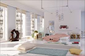 BedroomAmazing Aesthetic Room Decor Diy Tumblr Bedding